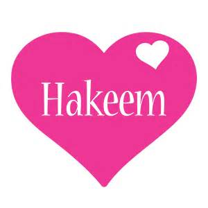 what is the name of book of hakeem picture 3