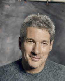 richard gere penis size picture 5