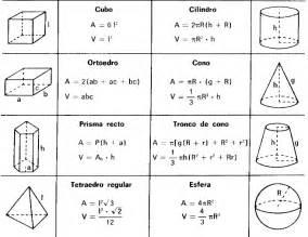 el clenbunal y su formula picture 5