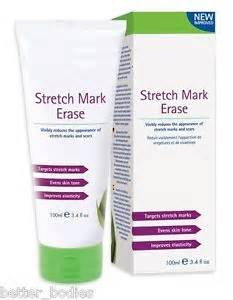 fast acting stretch mark cream picture 2