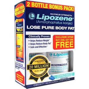 lipozone weight loss pills picture 2