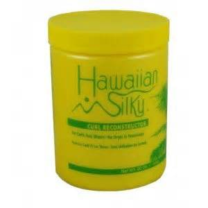 hawaiian silky perm reviews picture 7
