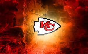chiefs picture 10