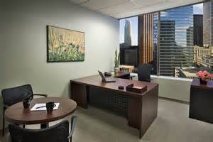 office picture 1