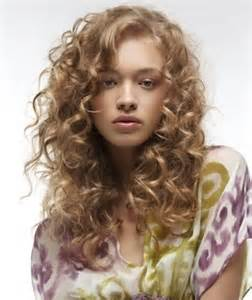 curley hair picture 18