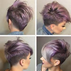 coloring african american hair picture 17