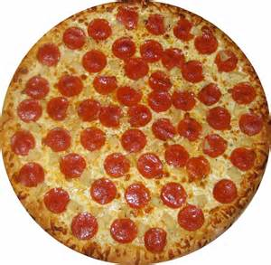 high 5 pizza picture 9