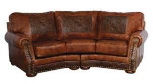 pig skin furniture picture 7