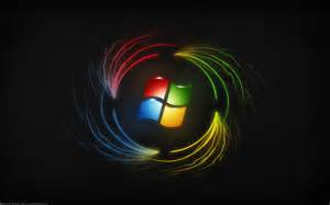 Windows 7 Ultimate Драйвера