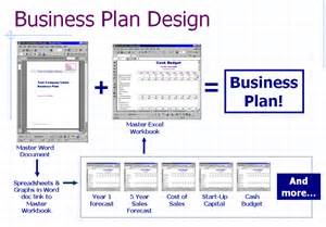 business plans for online store picture 3
