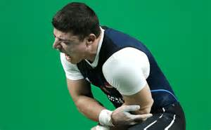 weight lifter colon picture 18