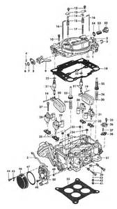 afb carb picture 13