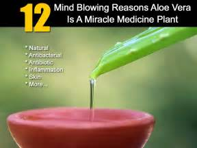 colon healing medicine picture 5