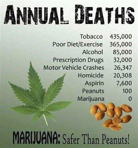 dangers of diet pills picture 15