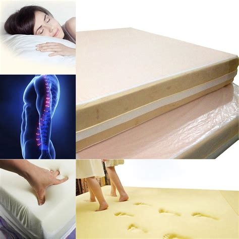 cool sleep pads for menpause picture 10