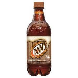 a&w root beer & your liver picture 19
