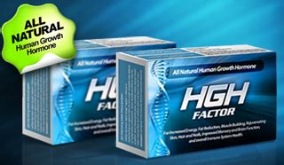 xanogen and hgh factor pill sg picture 4