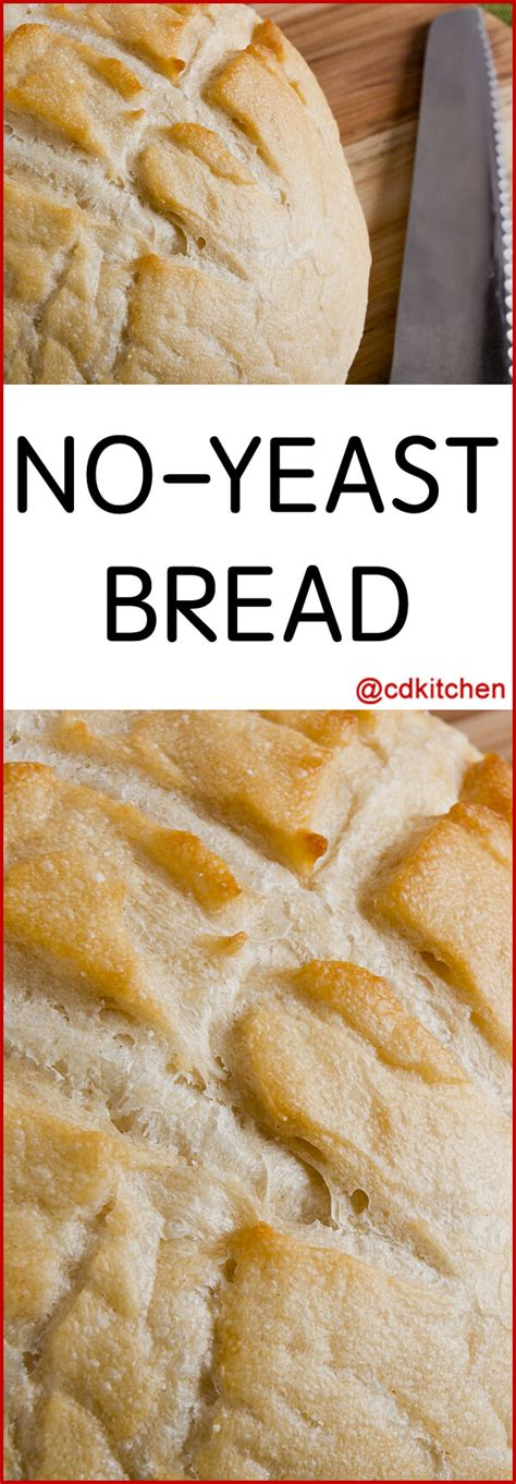 yeast bread recipes picture 7