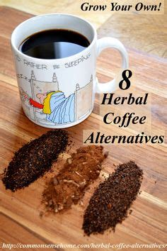 herbal coffee picture 1