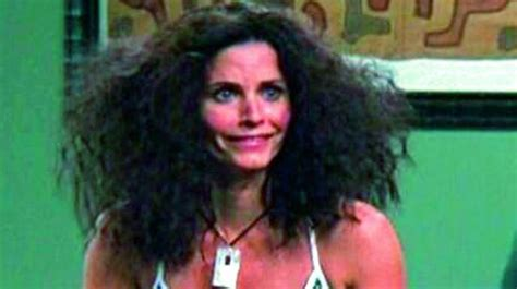 humidity and hair picture 1