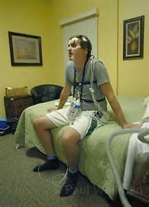 will a sleep study show if you have insomnia picture 14
