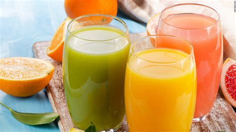 where can i buy super fruit juice the picture 5