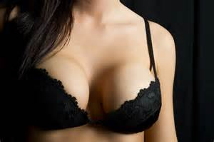 without breast implants picture 3