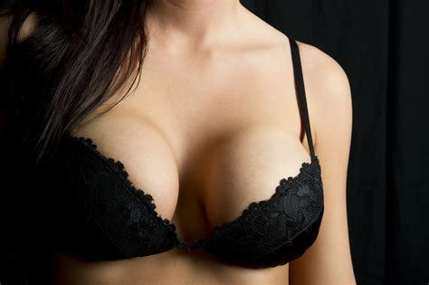 without breast implants picture 1