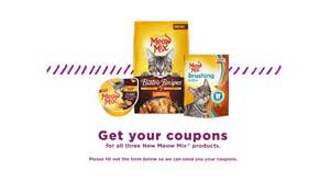 back 2 life coupon picture 9