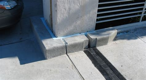 expansion joint for roofing picture 5