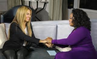oprah losing weight 2014 picture 9