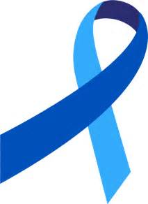 Prostate cancer ribbons picture 15