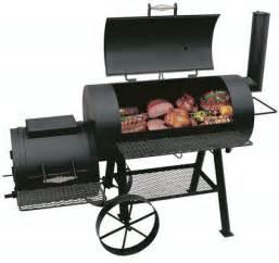 recipt brinkiman smoke and grill picture 9