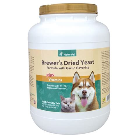 dry yeast chemical formula picture 22