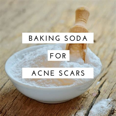 Home remedies for acne scarring picture 10