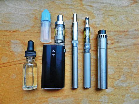 chantex stop smoking picture 6