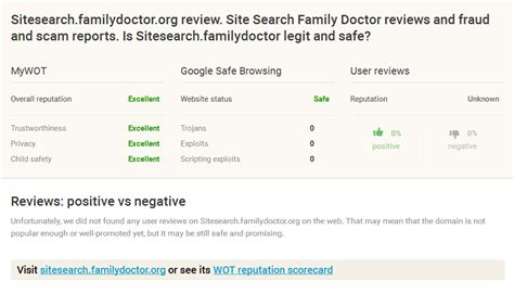 familydoctor org health information picture 6