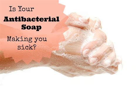 antibacterial soap and cancer picture 7