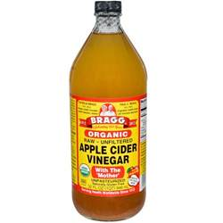 aple cider vinegar and weight loss picture 10