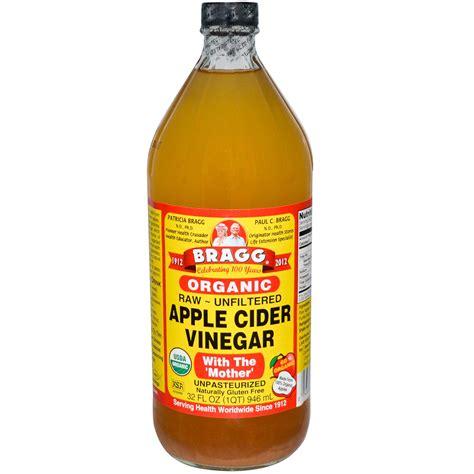 apple cider vinagar picture 6