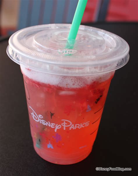 acai berry drink picture 2