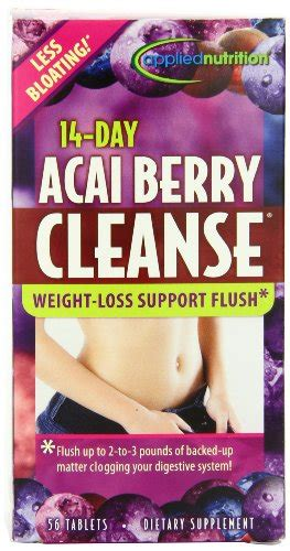 could acai berry supplements increase prolactin picture 18