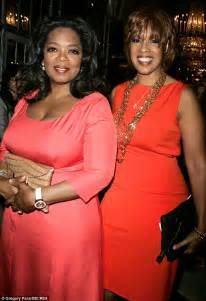 oprah new weight loss pictures picture 11