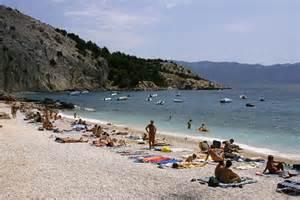 croatia naturism pictures picture 1