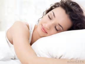 free pics s sleeping picture 13