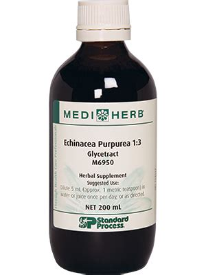 standard process sublingual echinacea picture 6