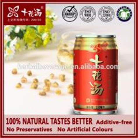 ayurvedic herbal tea are it safe for my picture 4