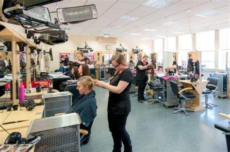 college hair salon in ga picture 6