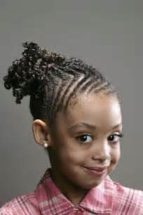 pictures of black hair for little girls picture 11