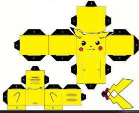 paper craft h 3d picture 10